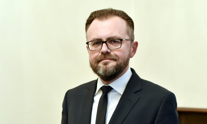 Robert Feluś