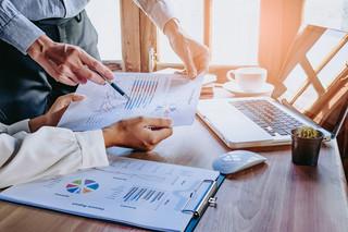 Grupy kapitałowe muszą się spieszyć ze sprawozdaniami