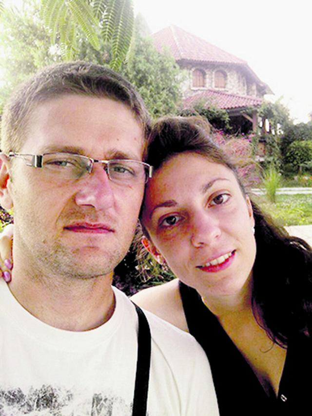 Slavica i Jovica Kitić preselili se na selo uz pomoć države
