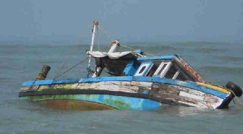 Boat accident claims 9 lives in Sokoto