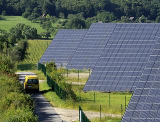 Emilewicz: Głównym filarem programu 'Energia plus' będzie energetyka prosumencka