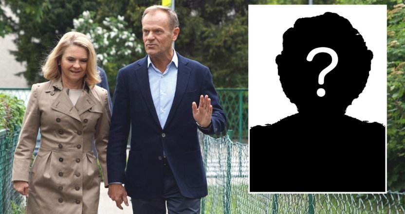Kim jest teściowa Donalda Tuska? Matkę Małgorzaty Tusk nazywają w PO szarą eminencją!