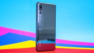 Kaufberatung Huawei P20 Pro: Hüllen & Displayschutz