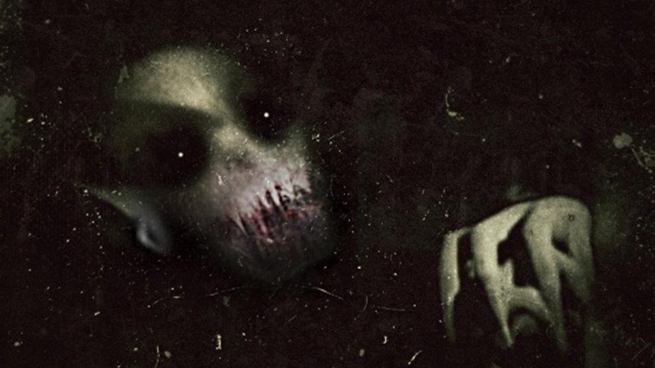 Strach przed nieumarłymi i sposoby na wampiry
