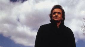Nowy teledysk Johnny'ego Casha