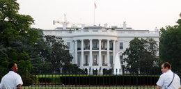 Dwaj szaleńcy chcieli zabić Obamę? Nowe fakty