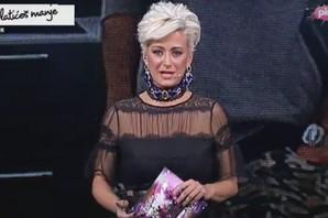 POTRESNO: Dušica Jakovljević ne vodi Zadrugu zbog smrtnog slučaja!