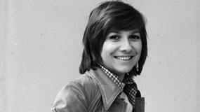 Łucja Prus: jej karierę przerwała ciężka choroba. Dziś skończyłaby 75 lat