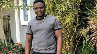 Kumawood film director Osewus threatens to sue jeweller for using his brand name (PHOTOS)