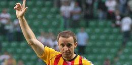 Vuković będzie pracował w Legii