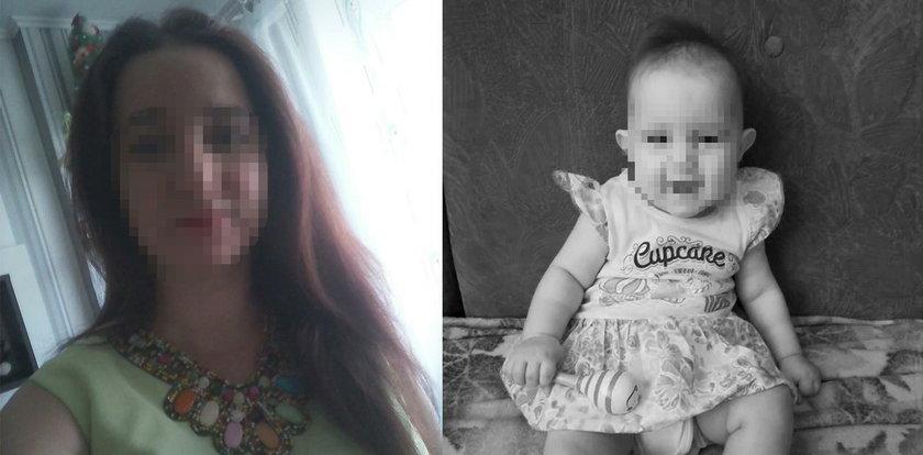 Kara śmierci za brutalne zabójstwo niemowlęcia