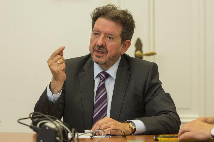 Bogusław Bajoński