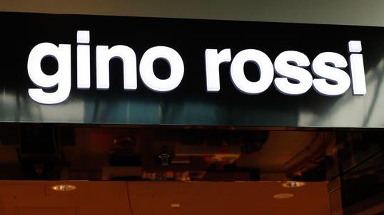 f347d898df Gino Rossi podpisało list intencyjny z właścicielem marki 4F
