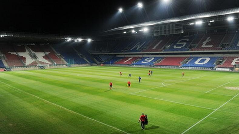 Ultimatum dla Wisły. Klub ma przedstawić plan spłaty 5 milionów złotych długu