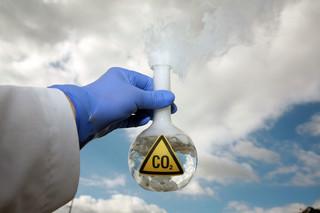 Chiny krytykują plan wprowadzenia cła węglowego przez UE