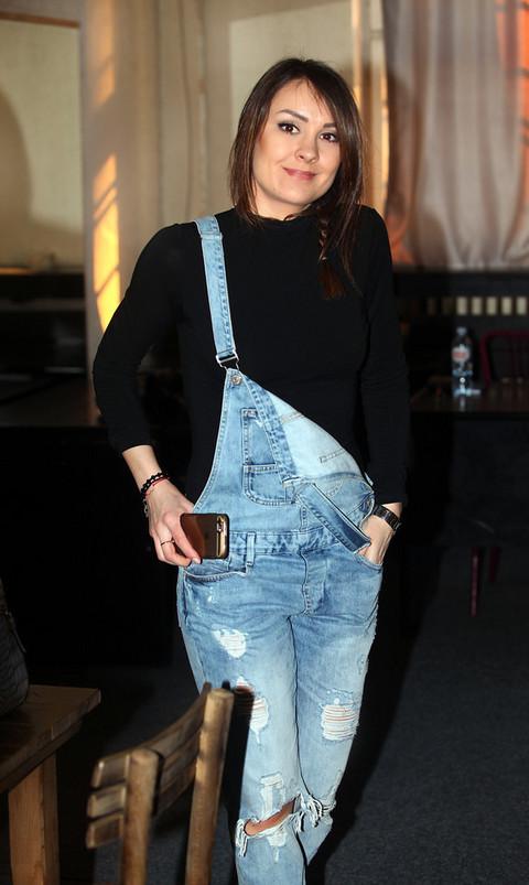 Potpuna promena: Dragana Mićalović više ne izgleda ovako!