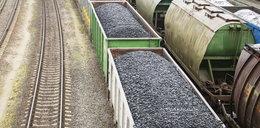 Rząd chce zamykać kopalnie, a importuje węgiel zza granicy. Górnicy chcą wyjaśnień!