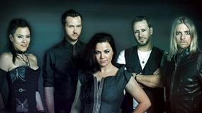 Evanescence: garść informacji praktycznych przed pierwszym koncertem w Polsce