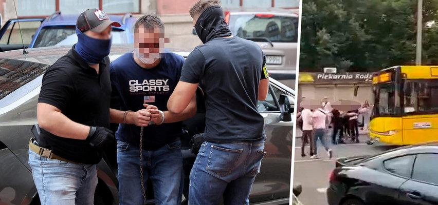 To on przejechał autobusem 19-latkę w Katowicach. Jest zarzut zabójstwa!