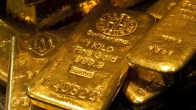 Znalazł ponad milion złotych w śmieciach na lotnisku