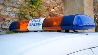 Francja: Ponad 200 tys. demonstrantów przeciw przepustkom sanitarnym