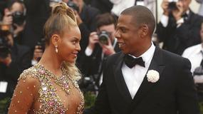 Rozwód Beyonce i Jaya-Z coraz bliżej?
