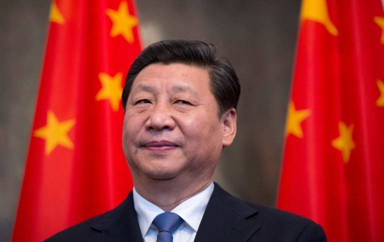 Chinese President Xi Jinping has sought to bend the Communist Party to his will since taking its helm in 2012