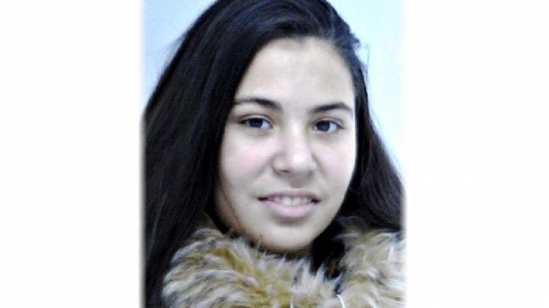 zsidó srác randi egy muszlim lány legmegbízhatóbb orosz társkereső oldalak