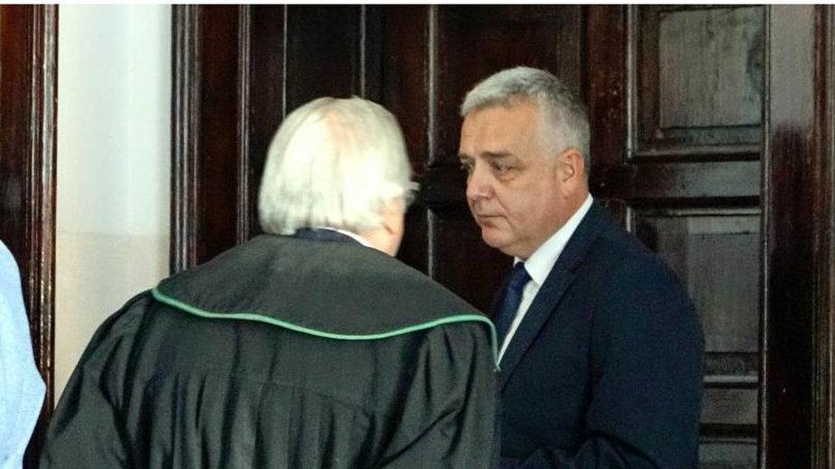 Sprawa wyroku Daniela Raka wraca na wokandę. Czy czekają nas kolejne wybory?