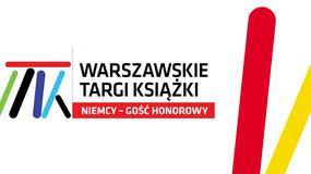 Niemieccy wydawy honorowym gościem tegorocznych Warszawskich Targów Książki