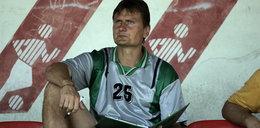 Były gwiazdor Slavii Praga i wicemistrz Europy z 1996 r. Lubos Kubik specjalnie dla Faktu: To zły czas dla Slavii