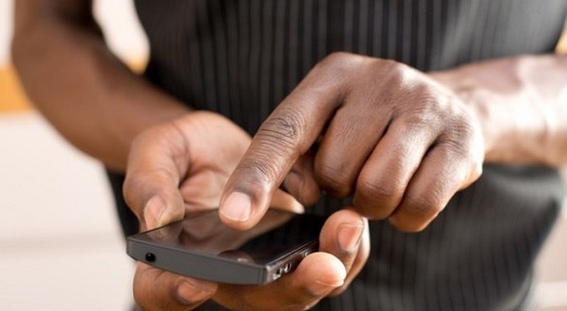 There are now 185 million mobile phone lines in Nigeria