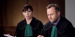 Co czeka nas w 4. sezonie Prawa Agaty? Zobacz