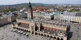 Specjaliści i freelancerzy opracują strategię promocji Krakowa