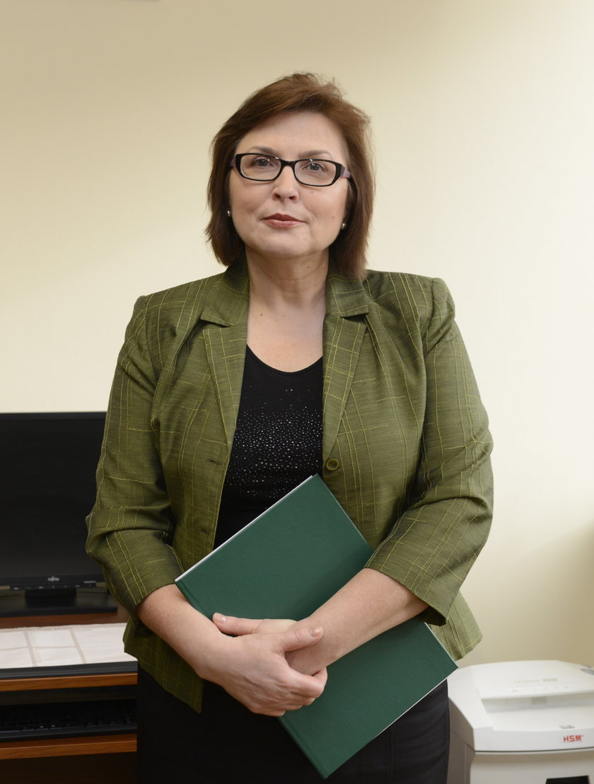 Violetta Niziołek
