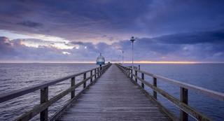 W ochronie wód Bałtyku
