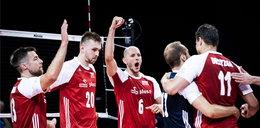 Liga Narodów. Polska pokonała Argentynę. Finał coraz bliżej