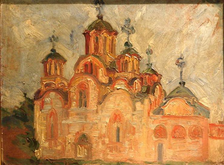 Srpsko slikarstvo  20. veka  FXwk9lLaHR0cDovL29jZG4uZXUvaW1hZ2VzL3B1bHNjbXMvWWpNN01EQV8vOTRlYjE1MWIzOGMwMmFlZjY0MGJlZGFkM2E2YjYyNGEuanBnkZMCzQLkAIGhMAE