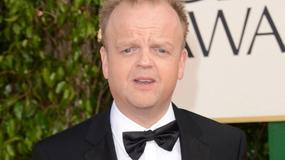 Toby Jones ponownie z Kapitanem Ameryką