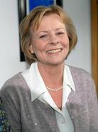 Anna Nehrebecka