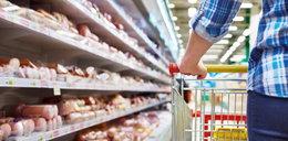Ceny jedzenia w górę. Wszyscy zapłacimy nowy podatek