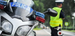Policji brak pracowników. Chętnych jest dużo, ale... nie tych co trzeba