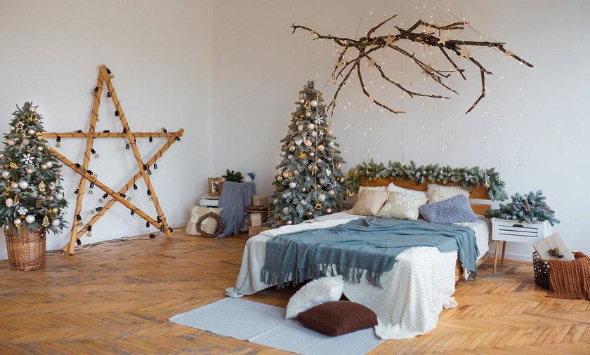 Przygotuj wnętrze na długie, jesienne i zimowe wieczory