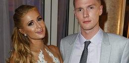 Brat Paris Hilton trafił do więzienia