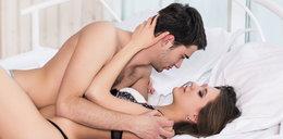 Kiedy jest najlepsza pora na seks?