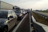 granični prelaz Horgoš