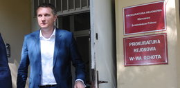 Prokuratura: Mamy dowody na winę Wiplera