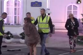 """""""Stoko jedna! Zašto diraš čoveka?! Sram te bilo! Idi gledaj dete!"""" Marija Kulić žestoko izvređala ćerku i stala u Mirkovu odbranu"""