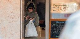 Gdzie poszła Dominika Tajner w czasie epidemii? ZDJĘCIA
