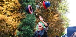 Rusza Carnaval Sztukmistrzów w Lublinie